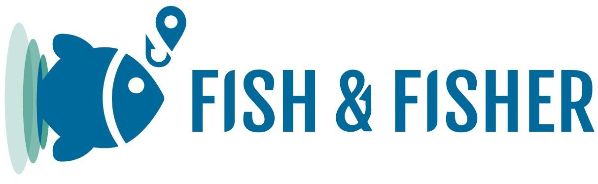 www.fishandfisher.net